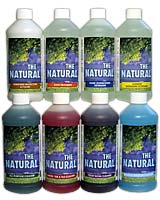 Online Natural Cleaners